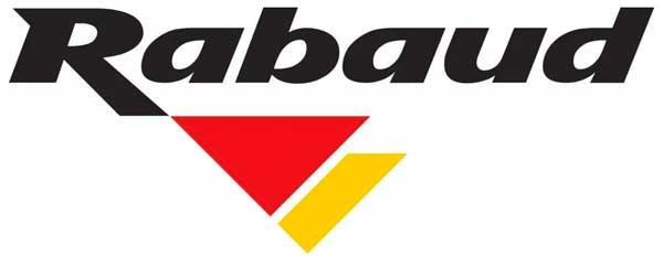 Rabaud logo